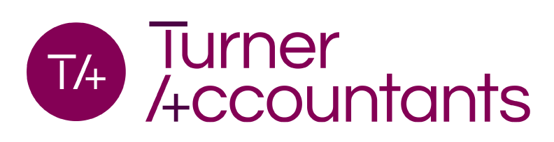 Turner Accountants