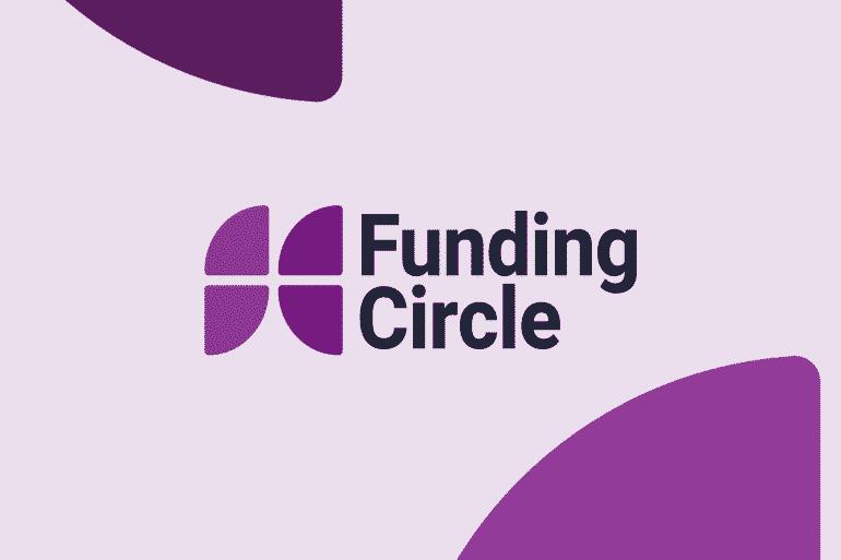 Funding Circle Partner