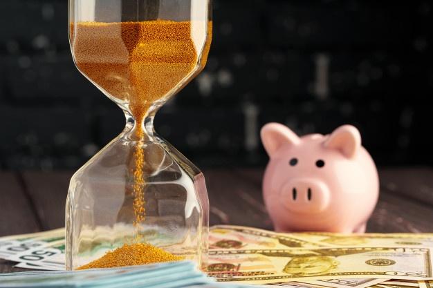 Tax Return Deadline – 31 January 2020