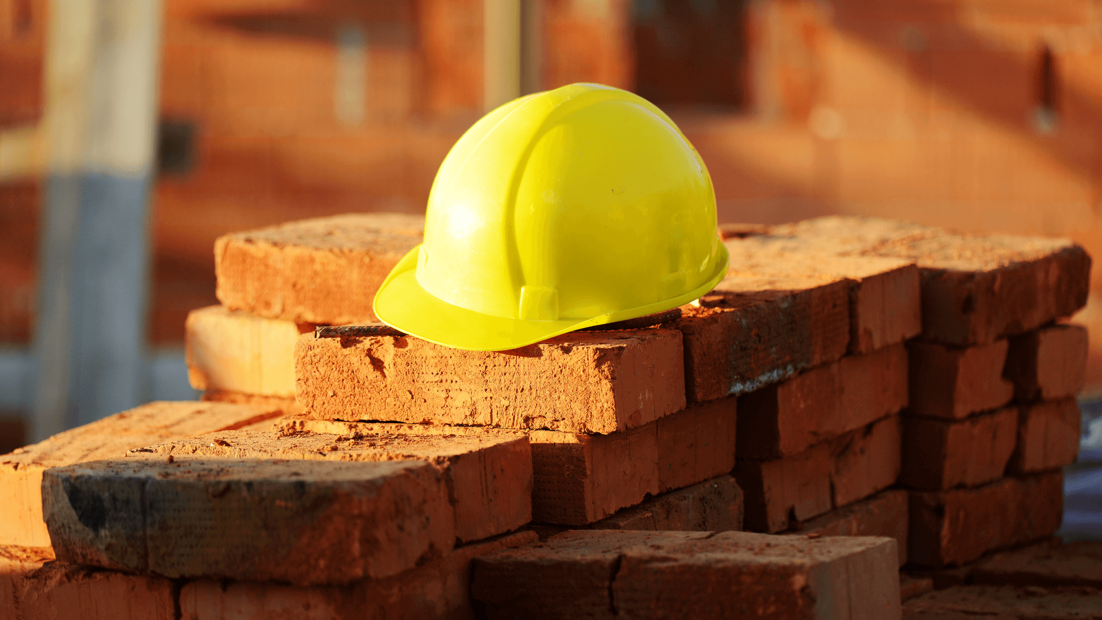 Domestic VAT Reverse Charge for the Construction Industry